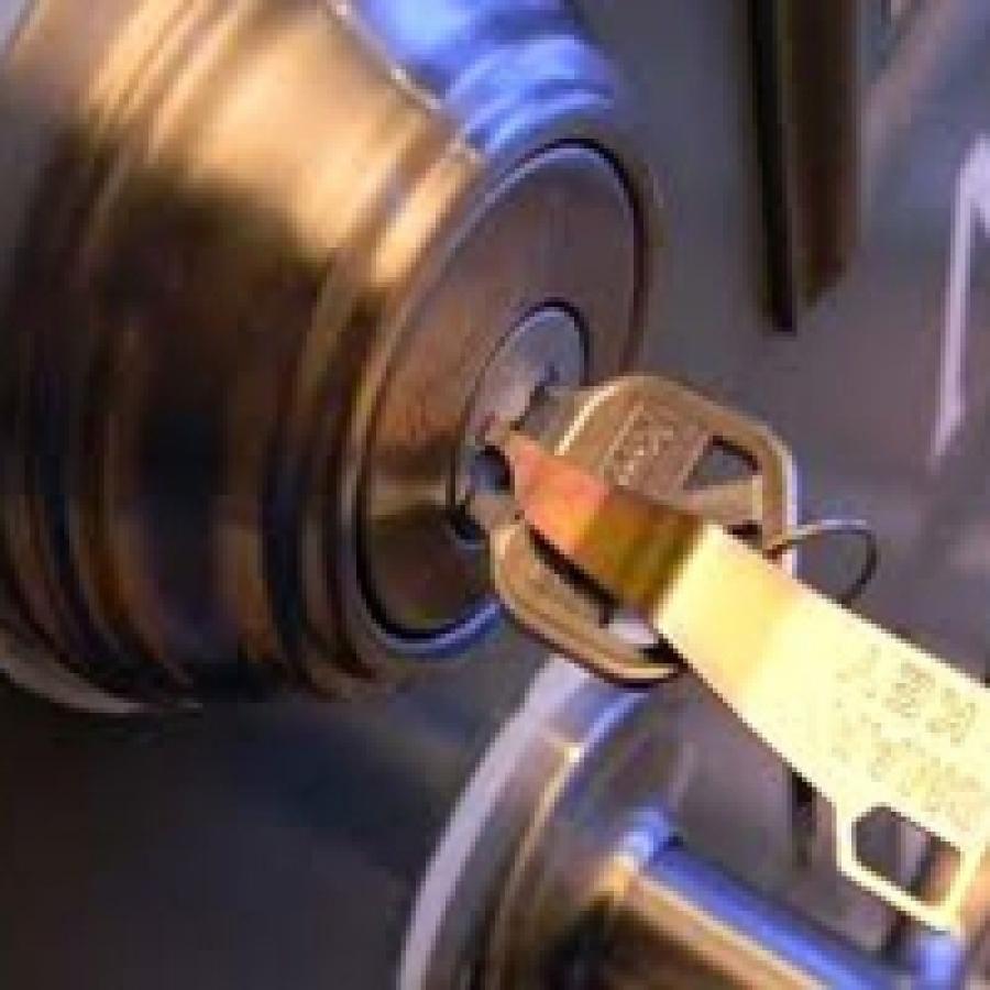 Discount coupons kwikset locks